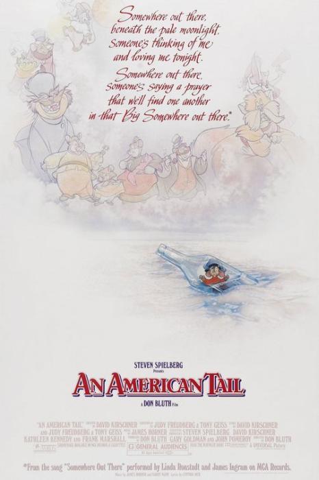 An_American_Tail-spb4774519