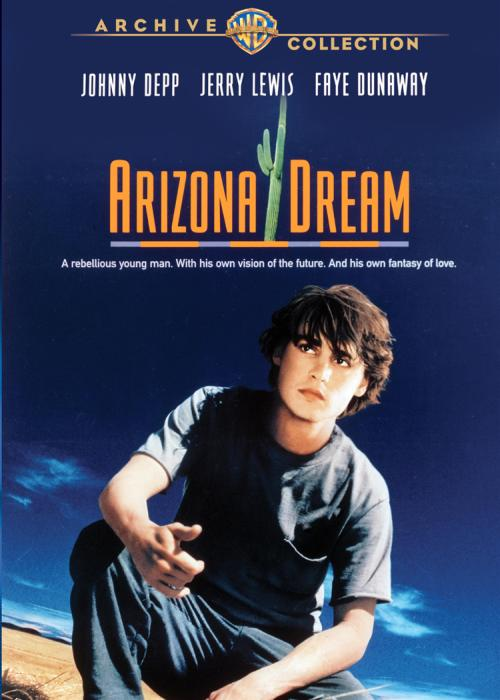 Arizona_Dream-spb4712600