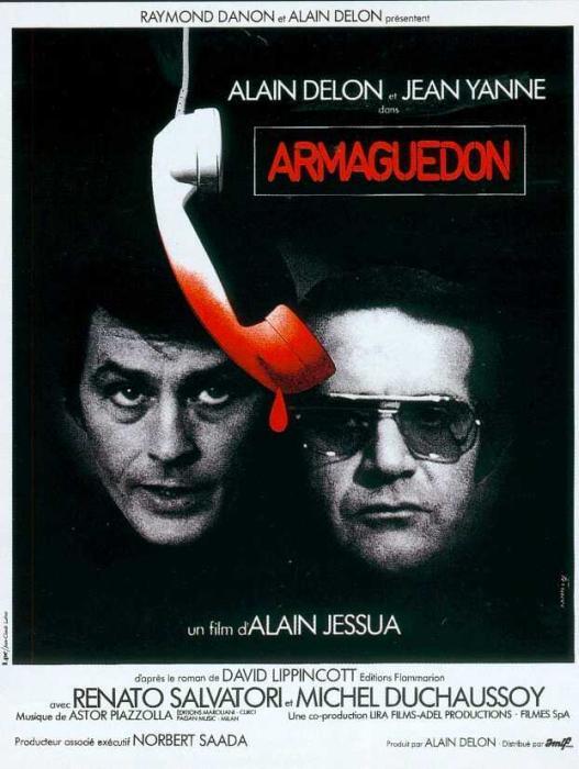 Armageddon-spb4823543