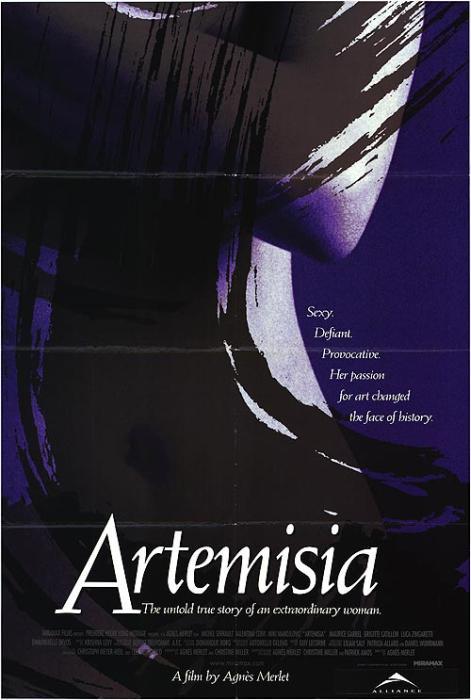 Artemisia-spb4784302