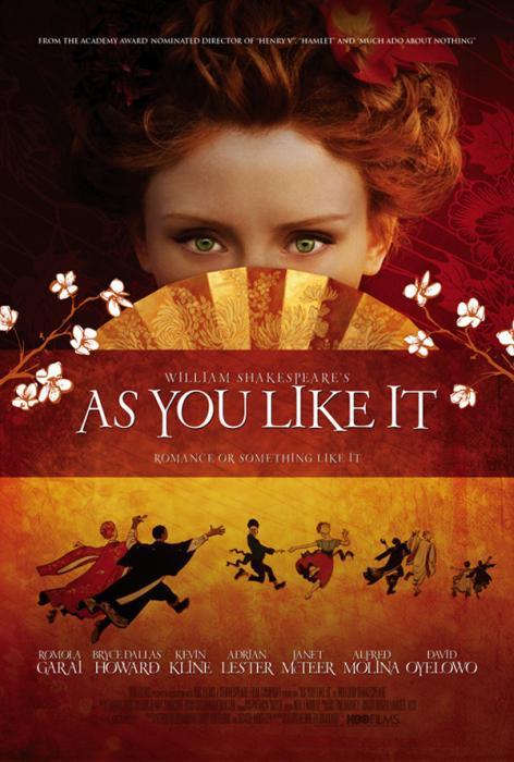 As_You_Like_It-spb4810211