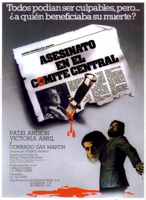 Asesinato_en_el_Comite_Central-spb4811045