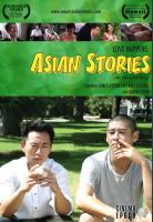 Asian_Stories_(Book_3)-spb4781381