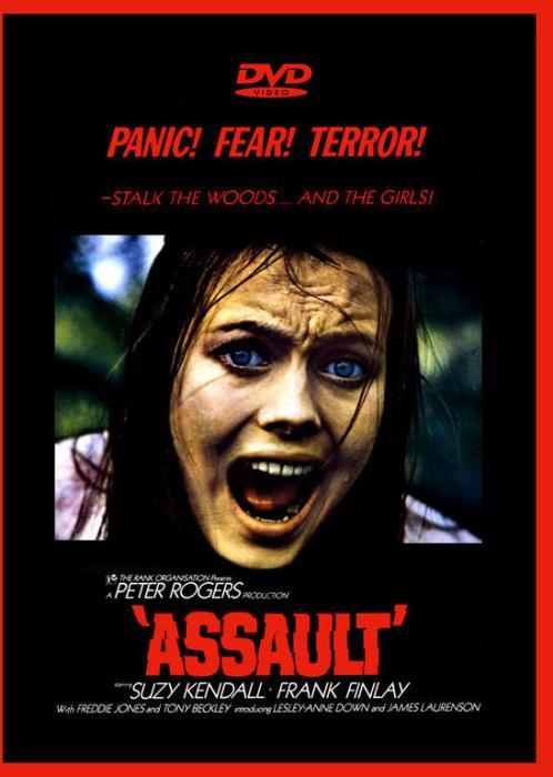 Assault-spb4684742