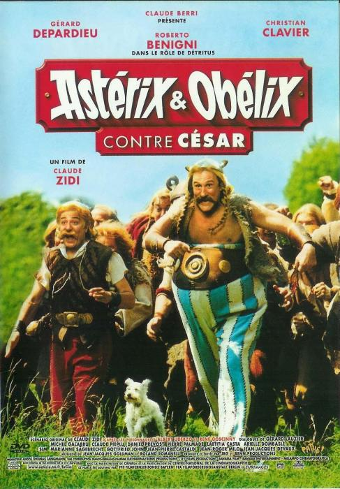 Asterix_and_Obelix_vs._Caesar-spb4676939