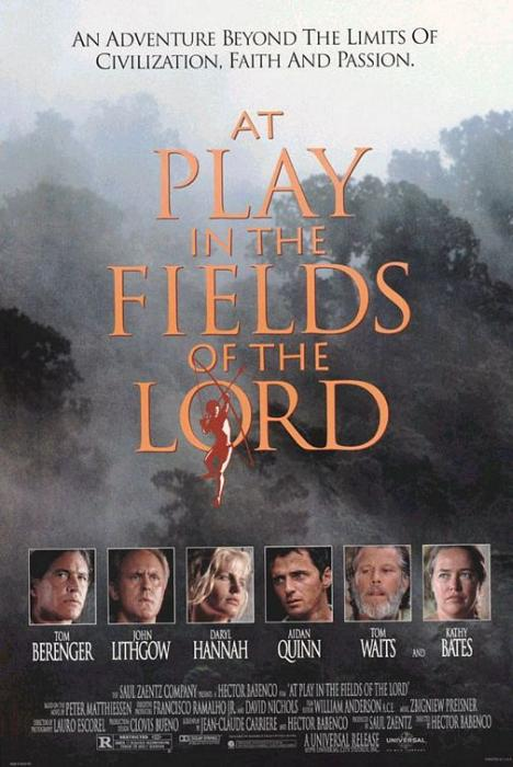 At_Play_in_the_Fields_of_the_Lord-spb4691060