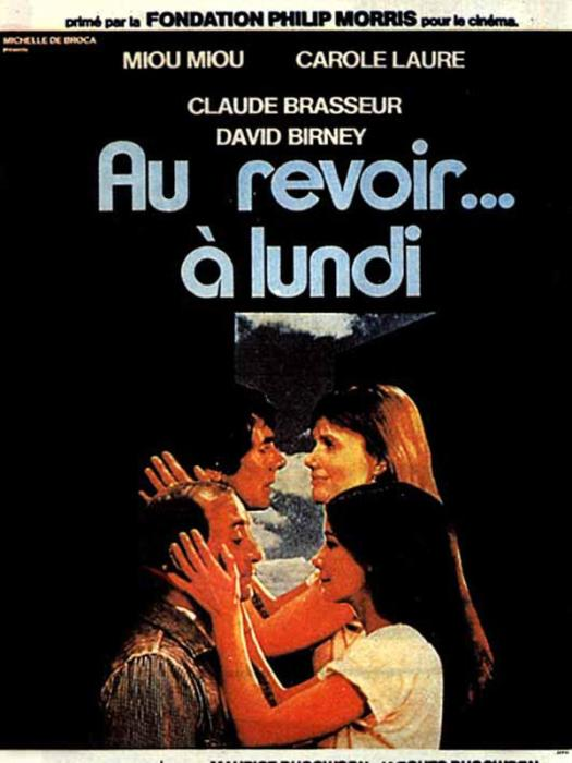Au_revoir,_a_lundi-spb4690543