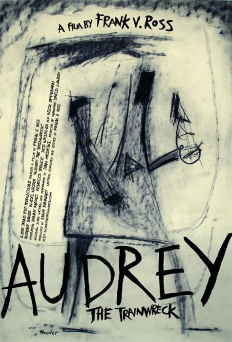 Audrey_the_Trainwreck-spb4740291