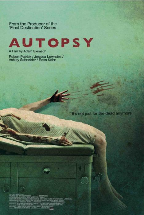Autopsy-spb4742006