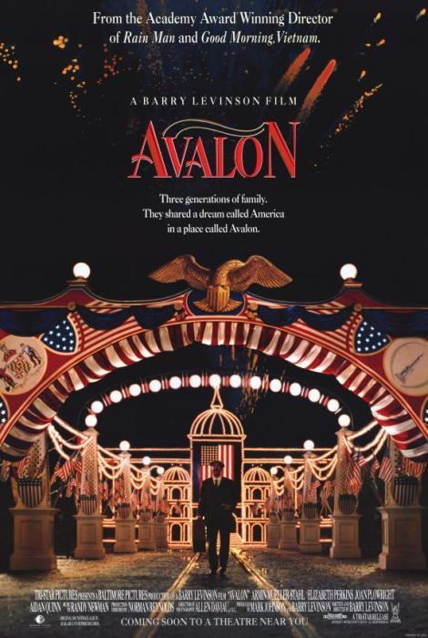 Avalon-spb4793316