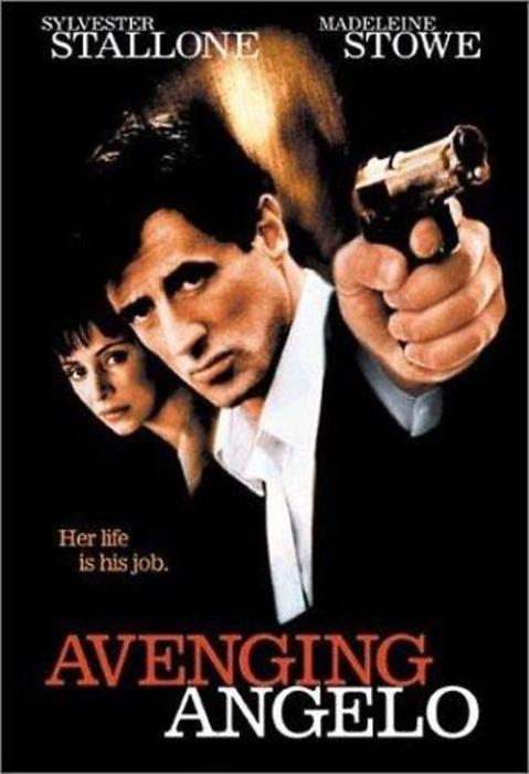 Avenging_Angelo-spb4809252