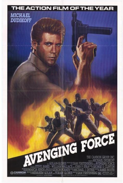 Avenging_Force-spb4701143