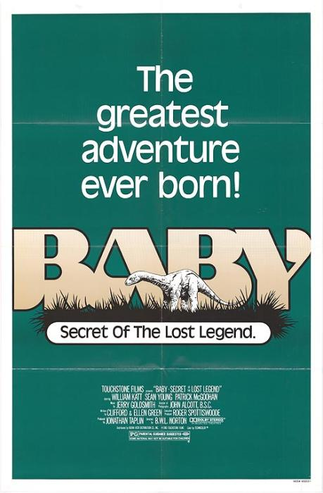 Baby:_The_Secret_of_the_Lost_Legend-spb4698843