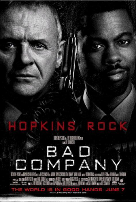 Bad_Company-spb4687543