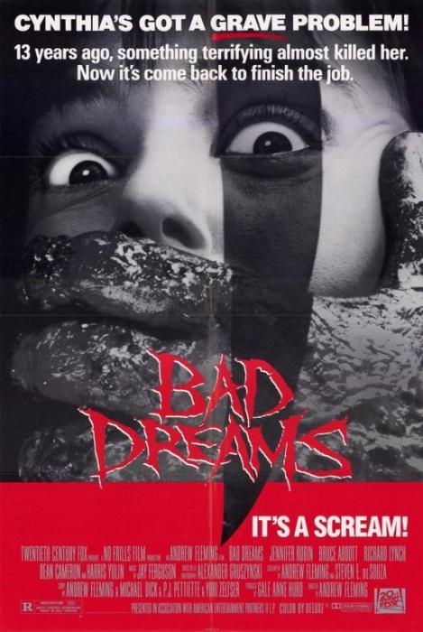 Bad_Dreams-spb4734647