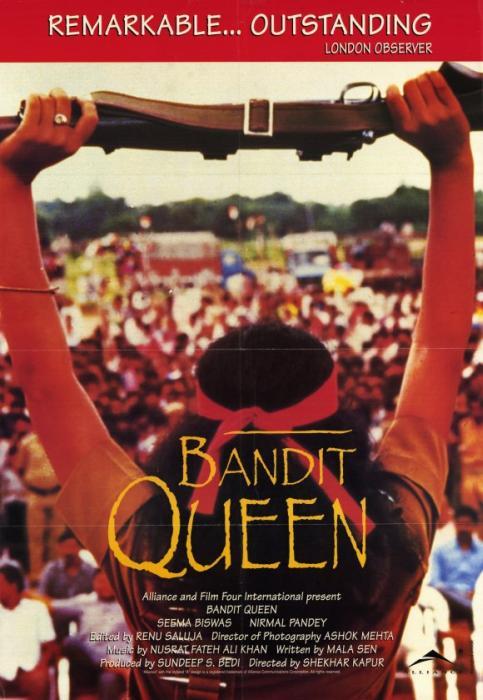 Bandit_Queen-spb4780446
