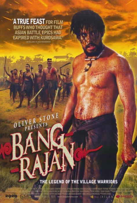 Bang_Rajan