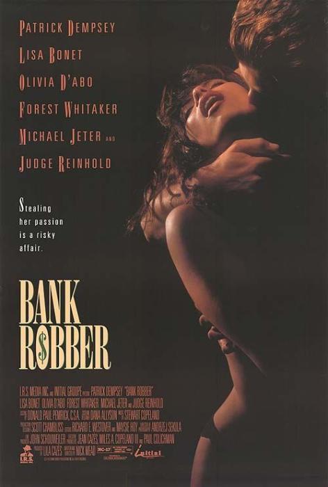 Bank_Robber-spb4700800