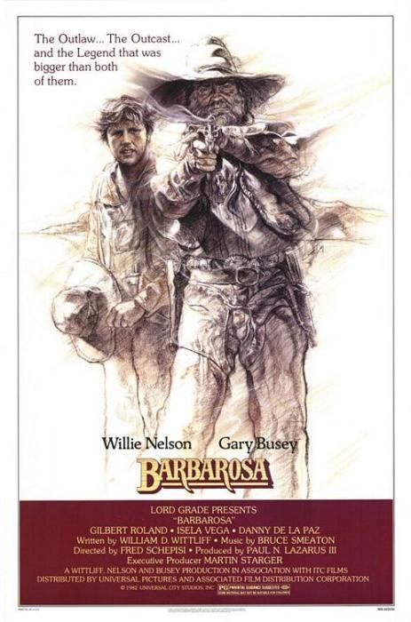 Barbarosa-spb4782829