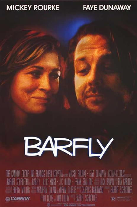 Barfly-spb4692939