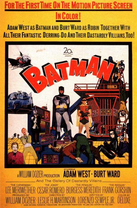 Batman:_The_Movie-spb4766931