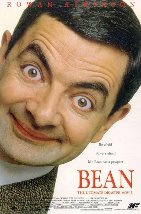Bean-spb4695761