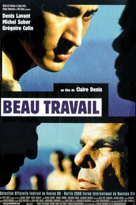 Beau_Travail-spb4701607