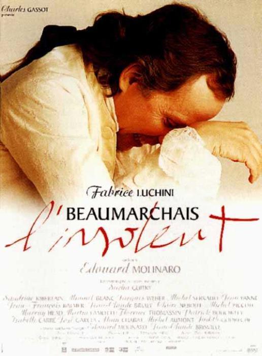 Beaumarchais:_The_Scoundrel-spb4729941