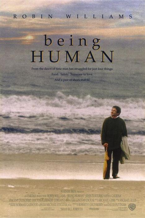 Being_Human-spb4780615