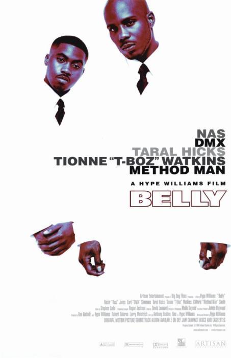 Belly-spb4678219