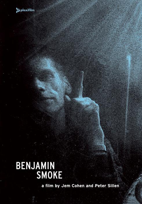 Benjamin_Smoke-spb4746682