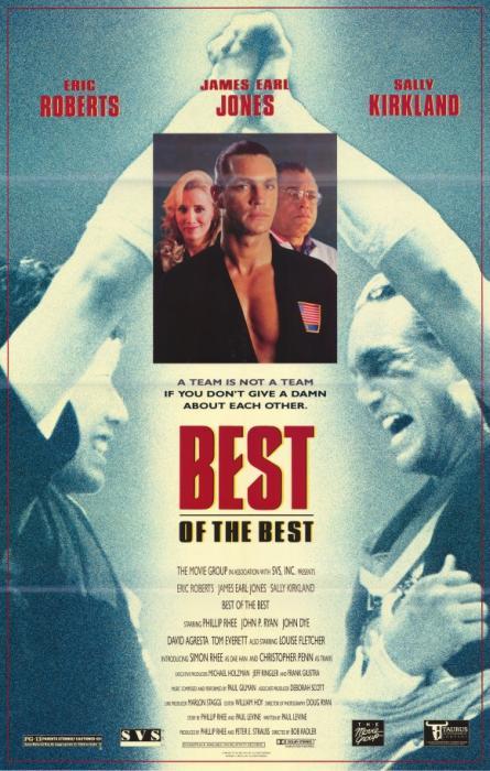 Best_of_the_Best-spb4688910