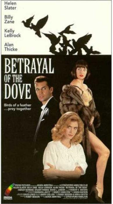 Betrayal_of_the_Dove-spb4664444