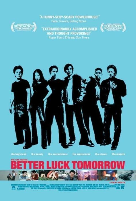 Better_Luck_Tomorrow-spb4774043