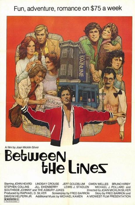Between_the_Lines-spb4739891