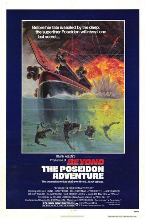Beyond_the_Poseidon_Adventure-spb4794893