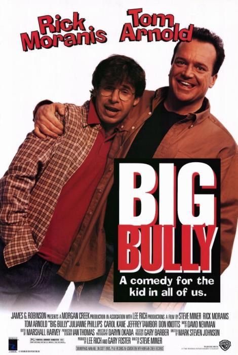 Big_Bully-spb4719934