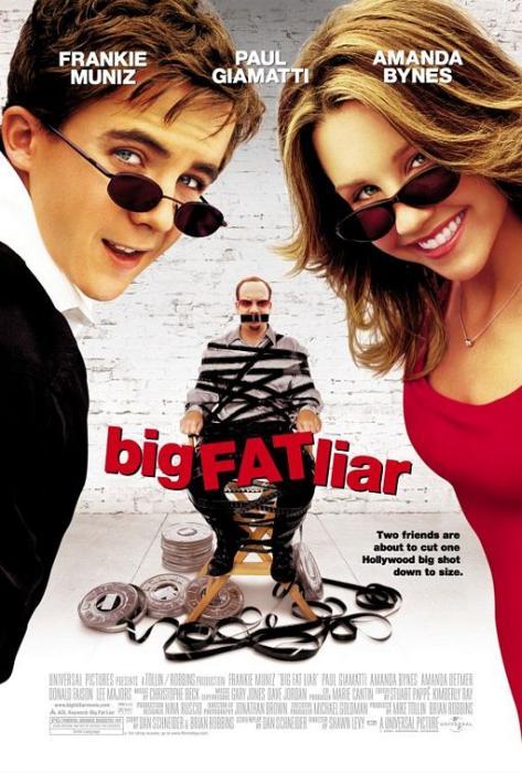 Big_Fat_Liar