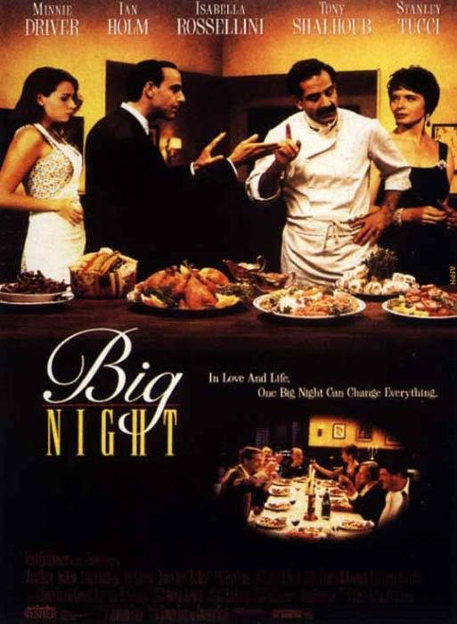 Big_Night-spb4823419