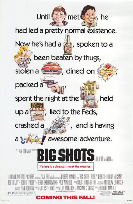 Big_Shots-spb4705794