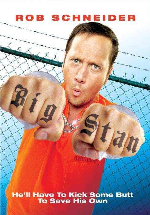 Big_Stan