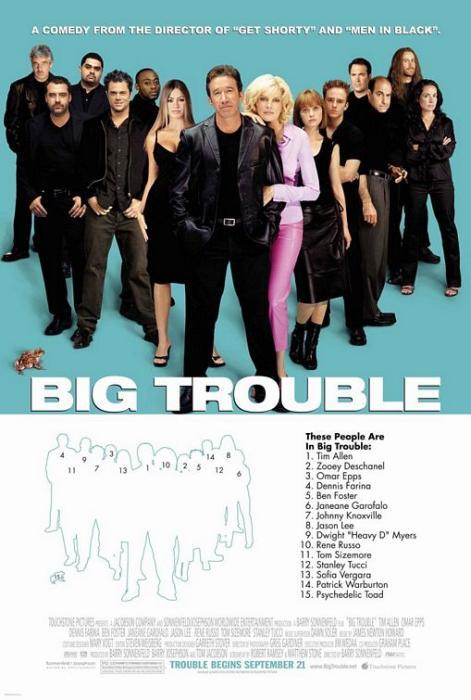 Big_Trouble