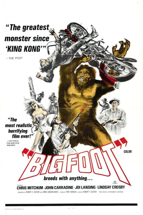 Bigfoot-spb4756199
