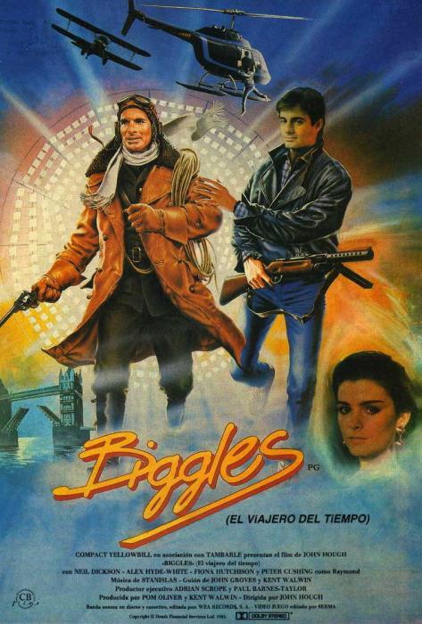Biggles-spb4686764