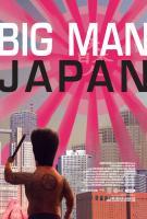 Big_Man_Japan