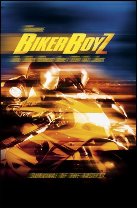 Biker_Boyz