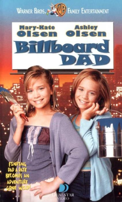 Billboard_Dad-spb4733098