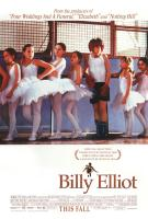 Billy_Elliot