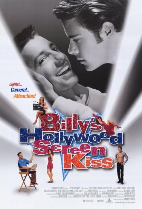 Billy's_Hollywood_Screen_Kiss-spb4709070