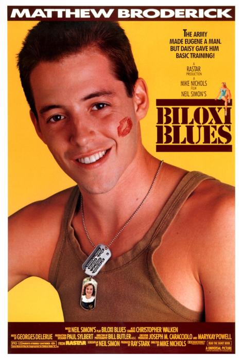 Biloxi_Blues-spb4780199